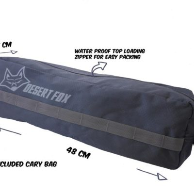 camping-bed-protection-bag
