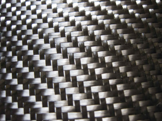 what is kevlar