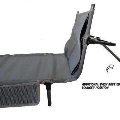 camper-bed-with-backrest
