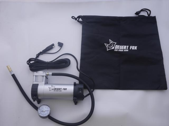 motorcycle air compressor protection bag